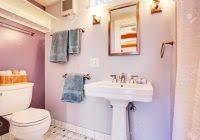 lavender bathroom images hd9k22 tjihome