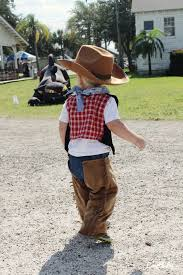 Cowboy Halloween Costume Toddler 34 Cowboy Costumes Images Cowboy Costumes