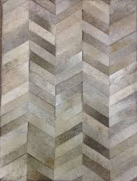 Zig Zag Area Rug Rugs Chevron Area Rug Survivorspeak Rugs Ideas