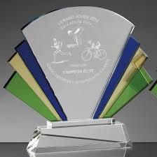 placas 20 tienda de trofeos deportivos personalizados trofeo cristal bilbao trofeos personalizados