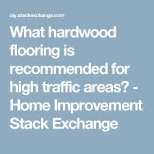48 best flooring images on engineering acacia and