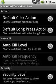 killer pro apk advanced task killer pro apk 2 0 0b200 free apk from apksum