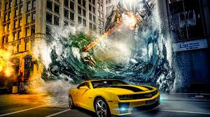 transformers wallpapers tianyihengfeng free download high