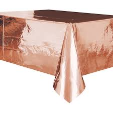 table covers for party table covers paper plastic table cloths party pieces