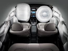 hyundai tucson airbags ix35 6 airbags hyundai australia