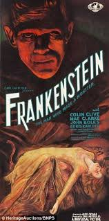 best 25 old movie posters ideas on pinterest classic movie
