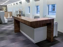 Knoll Reff Reception Desk 14 Best Admin Furniture Images On Pinterest Reception Desks
