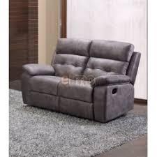canape en tissus haut de gamme canapés tissu canapé moderne contemporain et tendance meubles elmo