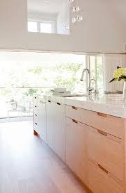 kitchen cabinet paint schemes trendy kitchens popular paint colors