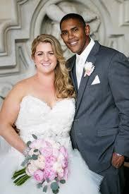 bridesmaid dresses san diego plus size wedding dresses san diego dresses
