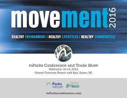 calaméo 2016 conference u0026 trade show guide
