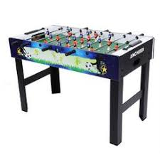 Foosball Table For Sale Foosball Tables On Sale Sears