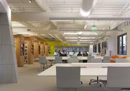 Fashion Institute Of Design And Merchandising Orange County Clive Wilkinson Architects Fidm San Diego