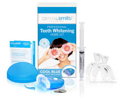 how to use teeth whitening kit with light best teeth whitening kits to invest in teeth whitening whiz