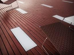 balkon paneele schicke lichtpaneele für garten terrasse balkon newspress de