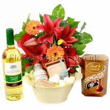 Wine Gifts Delivered Wine Gifts London Uk Gifts And Flowers Delivery London