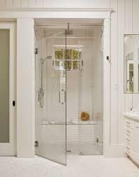 shower designs with glass doors top 25 best frameless shower doors ideas on pinterest glass