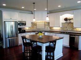 Kitchen Triangle With Island Luxury Triangle Kitchen Island For Sale Interior Design
