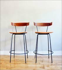 Kitchen  Ikea Countertops Ikea Round Dining Table Bar Height - Ikea kitchen work table