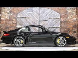 porsche 911 turbo manual 2012 porsche 911 turbo 6 speed coupe 997 g766398 cars