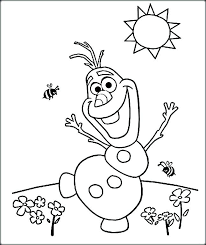 coloring disney pages frozen coloring pages frozen coloring pages