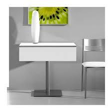bureau petits espaces décoration petits espaces des armoires de cuisine moderne 72