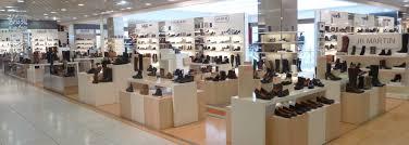 siege galerie lafayette galeries lafayette cap 3000 large stores côte d azur