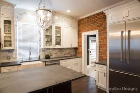tag for german kitchen cabinets design pure white themes german