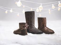 ugg boots sale dublin 83 best ugg l ver images on ugg boots zapatos and