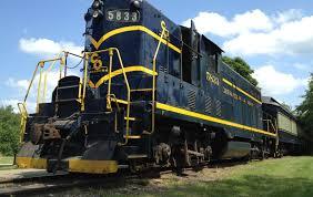 find a railroad u2022 whistle tix