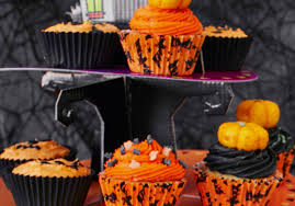 the best halloween sweets for trick or treating asda good living