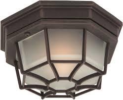 Cast Iron Outdoor Lighting by Cast Aluminum Outdoor Lighting Fixtures 35617 Astonbkk Com