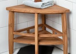 Bathroom Sitting Stools Save Sitting Stool For Bathroom Tags Corner Shower Bench Storage