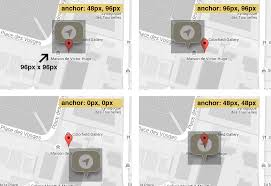 Map Marker Customize Your Google Map Markers U2013 Pepsized