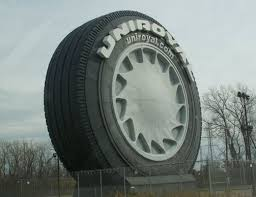 Tyre Barn Newbury Berkshire 30 Best Fort Erie Images On Pinterest Ontario Buffalo And Race