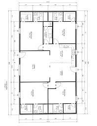one story house home plans design basics level with bonus room 42