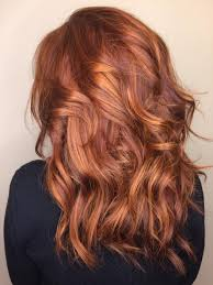 dying red hair light brown 57 hottest red balayage hair color ideas 2017 balayage red hair