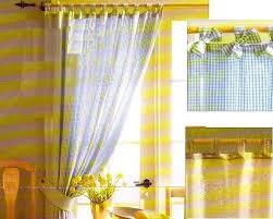 coudre des rideaux de cuisine couture rideaux unique les 390 meilleures images du tableau