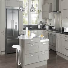 diy kitchen cabinets mdf modern design factory directly sale mdf diy gray kitchen cabinet buy happiness home kitchen cabinet apartment kitchen cabinets furniture factory