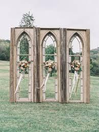 wedding unique backdrop amazing outdoor wedding décor with backdrop ideas