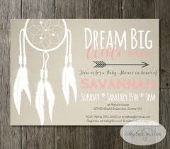 country baby shower baby showers socialites