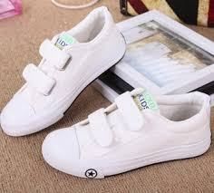 aliexpress help the new age season 2016 han edition of boys and girls between low