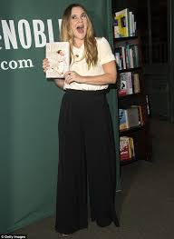 Barnes And Noble Book Signings Nyc Best 25 Legally Emancipated Ideas On Pinterest After Divorce