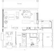 100 winchester house floor plan boston apartment pricing