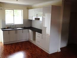 Bunnings Kitchens Designs Häusliche Verbesserung Bunnings Kitchen Cabinets Img 3433 92350