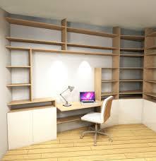 bureau de chambre aménagement bureau chambre bureaux prestige