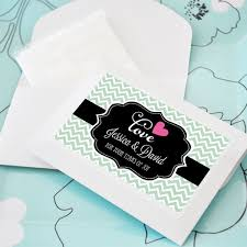 personalized wedding favors cheap personalized theme tissue packs