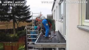 balkon sanierung hkb balkonsanierung sanierung abdichtung longlife
