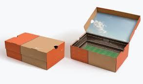 unique box unique ideas the bargain box