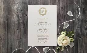 handmade wedding invitations u0026 personalised wedding cards